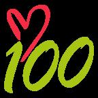 hearts100.org Organisation
